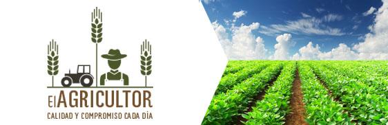 Banner_agricultor