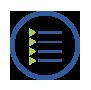 icono_enlaces