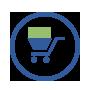 icono_productos