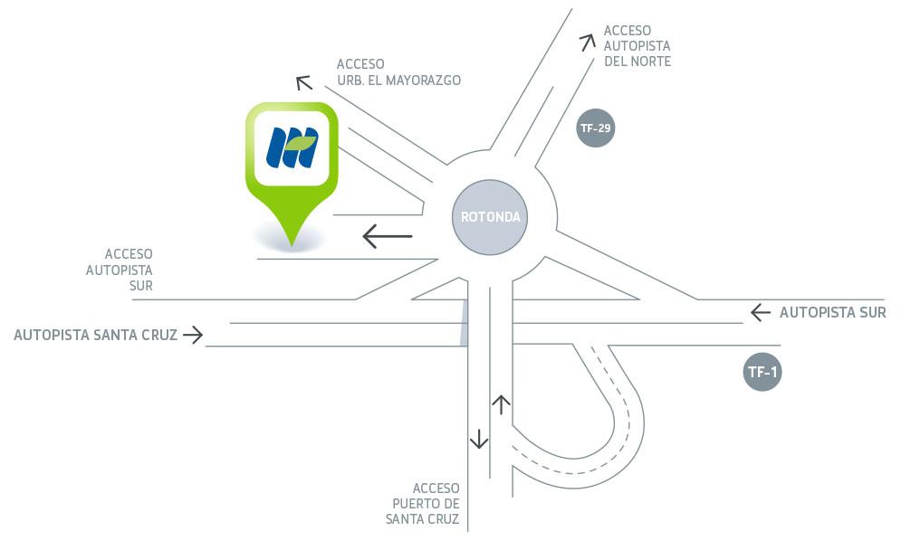 mapa_contactar