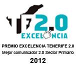 Excelencia TF 2.0