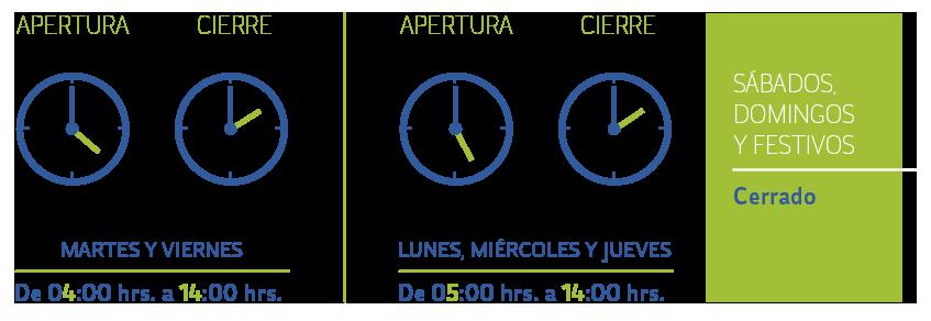 imagen_horarios2
