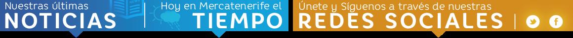 Banner_redes_noticias