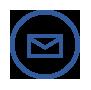 icono_contactar