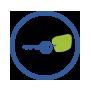 icono_privado