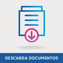 Descarga de documentos